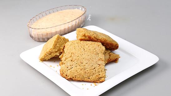 Butter Cake Recipe   Food Diaries