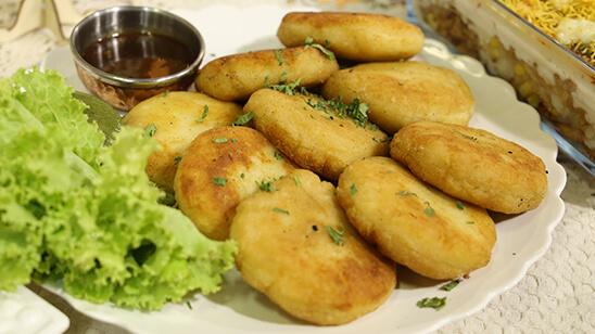 Chicken Malai Kabab Recipe | Masala Mornings