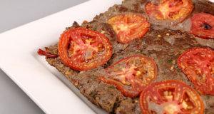 Tray Kabab Recipe | Food Diaries