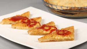 Cheese Toast Recipe | Food Diaries