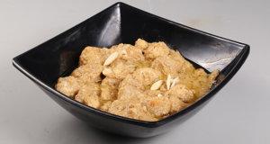 Chicken Handi Recipe | Dawat