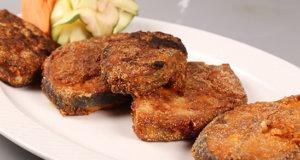 Crispy Masala Fish Recipe | Masala Mornings