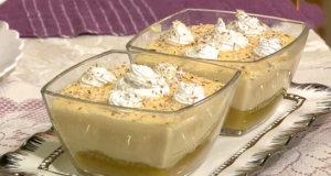 Khubani Ka Meetha Recipe | Lazzat