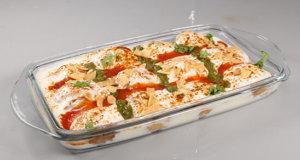 Mash Ki Daal Kay Dahi Baray Recipe | Dawat
