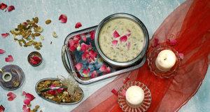 Sheer Khurma | Masala Kitchen