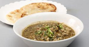 Maghaz Pepper Fry Recipe | Masala Mornings