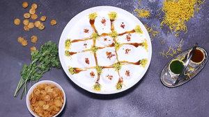 Dahi Baray | Masala Kitchen