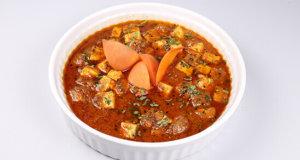 Achari Paneer Recipe | Dawat