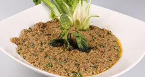 Malai Masala Qeema Recipe | Masala Mornings