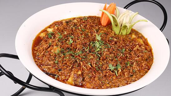 Qeema Masoor Recipe | Masala Mornings