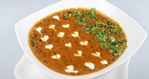 Restaurant Style Daal Makhni Recipe | Lazzat