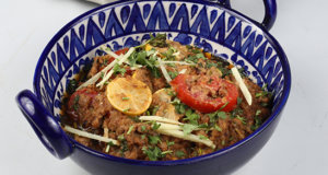 Barbecue Qeema Recipe | Lively Weekends