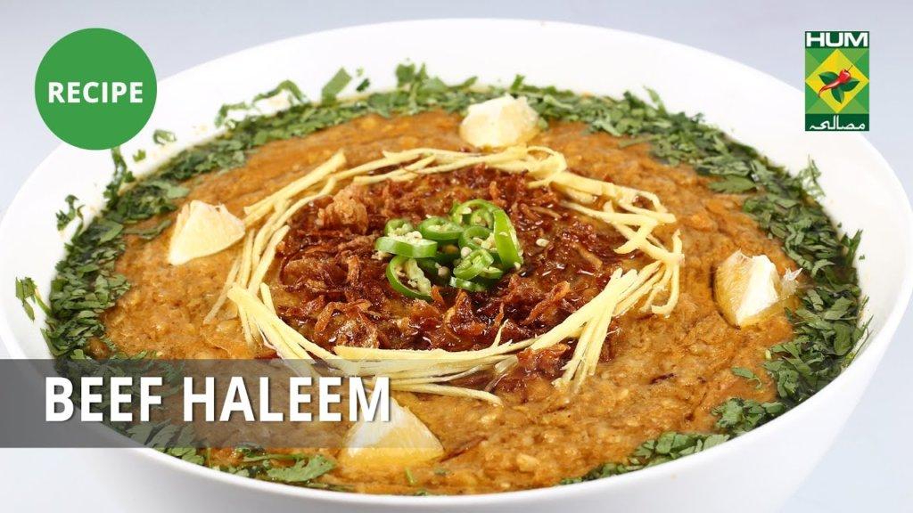 Beef-Haleem-Recipe-Samina Jalil