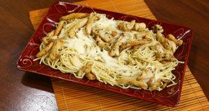 Pasta Carbonara Recipe | Dawat