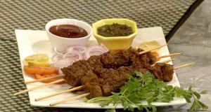 Tikka Boti Recipe | Dawat