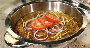 Bihari Qeema Recipe | Lazzat