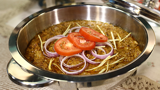 Bihari Qeema Recipe   Lazzat