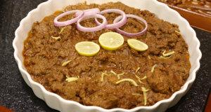 Bihari Pasanday Recipe | Lively Weekends