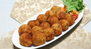 Chips Kabab Recipe | Masala Mornings