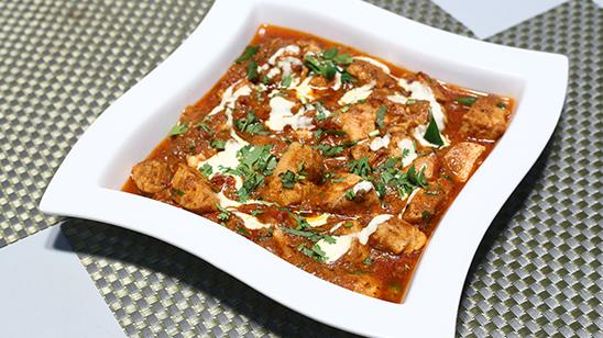 Grilled Chicken Masala Recipe   Lazzat