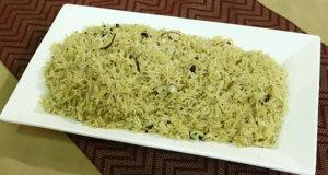 Gurh Wale Chawal Recipe | Masala Mornings