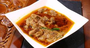 Hyderabadi Dum Ka Gosht Recipe | Lively Weekends