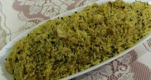 Mix Daalon Ki Khichri Recipe | Lazzat