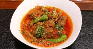 Ratan Gosht Recipe | Lively Weekends