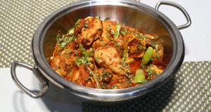Koyla Karahi Recipe | Masala Mornings