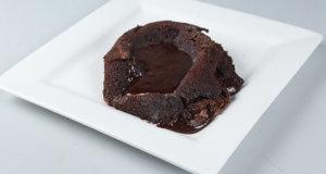 Molten Cakes Recipe   Food Diaries