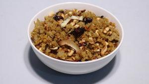 Spicy Chewra Recipe | Food Diaries